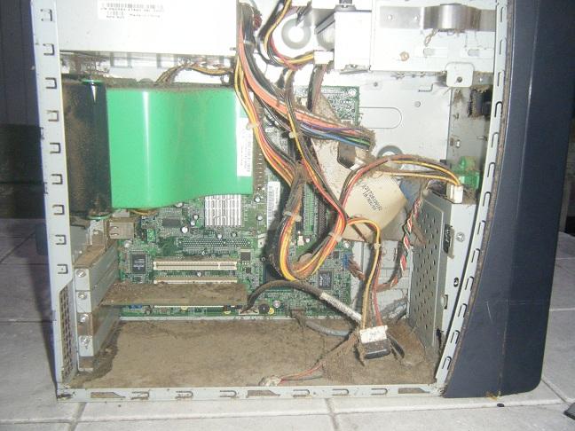 DSCF5405a.jpg