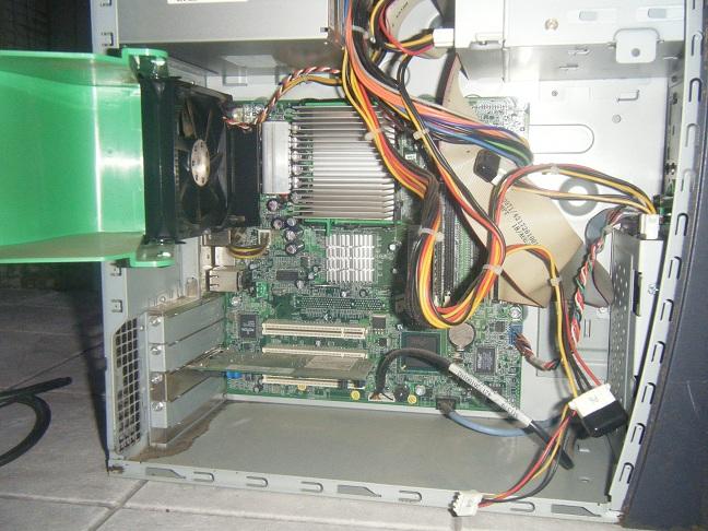 DSCF5408a.jpg